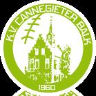 KV Cannegieter